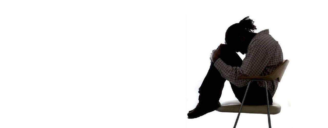 Psychische Krankheiten: Bei jungen Erwachsenen immer hufiger